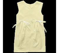 Сукня літня Гілочка