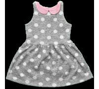 Дитячий сарафан Леді