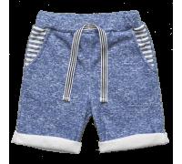 Детские шорты  для мальчика Freedom