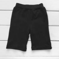 Детские шорты для мальчика Dark