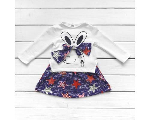 Платье Bunny