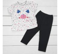 Дитячий костюм Kitty