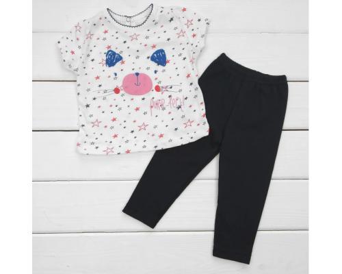 Детский костюм Kitty