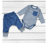 Комплект дитячий Jeans