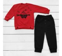 Детский костюм Brave кофта и штаны