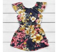 Комбінезон-плаття SummerVibes