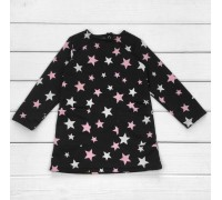 Детское платье LiitleStar