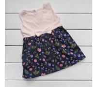 Сукня дитяча Літо