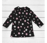 Детское платье Звезда