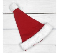 Детская шапочка Santa