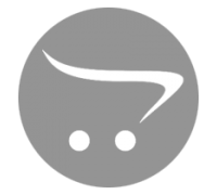"""d913зц-рв. Человечек интерлок пенье на кнопках """"Зайки"""", набивной"""